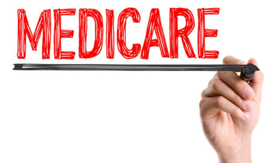Medicare Physician Fee Schedule 2019