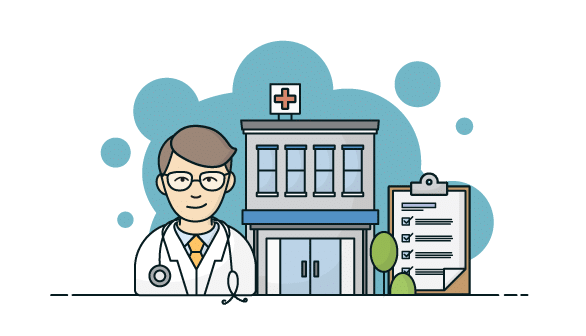 Steps to opening a medical office